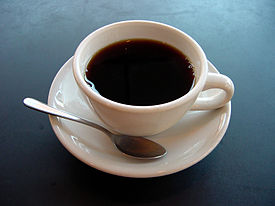 A_small_cup_of_coffee[1]