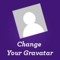 gravatar-change-thumb