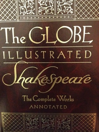shakespeare books 006