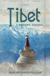 Tibet by Mary Elizabeth Gillilan