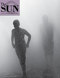 the-sun-463_cover